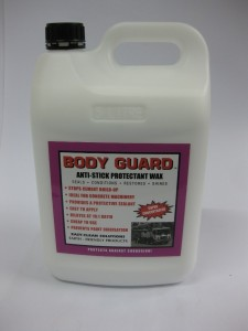 body_guard_5l-product